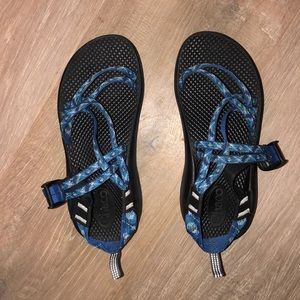 chacos (more pictures)